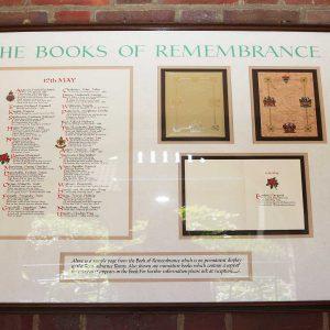 bg-book-rememberance